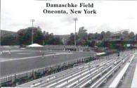 Damaschke Field (RA-Oneonta)