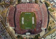 Jordan-Hare Stadium (WSPE-1049)