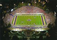 Spartan Stadium (San Jose) (WSPE-1062)