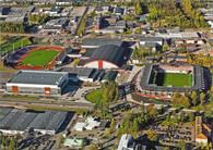Värendsvallen & Myresjöhus Arena (WSPE-1016)