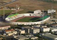 Makario Stadium (WSPE-1027)