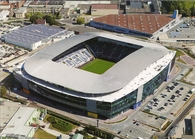 Ghelamco Arena (WSPE-1020)
