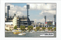 PNC Park (Blink Ink (PNC))
