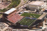 Winnipeg Stadium & Winnipeg Arena (W.S.A. 75)