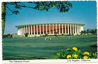 The Forum (P309427)