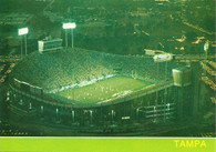 Tampa Stadium (WC 42)