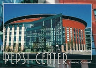 Pepsi Center (D-197)