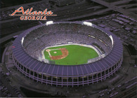 Atlanta Stadium  (MC3-2318 (jumbo))