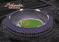Atlanta Stadium  (MC3-2318 (jumbo))