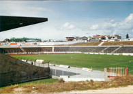 Estadio do Mar (ACOPP-31)