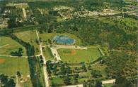 Holman Stadium (VK-1)