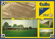 Gunther Volker Stadion (GW-86)