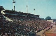 Bobby Dodd Stadium (GA.S #23, 32098-B)
