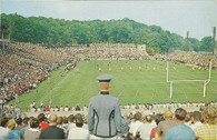 Michie Stadium (35503-B)