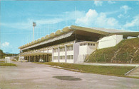 Merdeka Stadium (KL 287, C-27450)