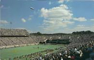 Mountaineer Field at Milan Puskar Stadium (918A-CU)