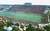 Lewis Stadium (OSU Issue)