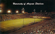 Arizona Stadium (T-6, S-23302-4)
