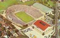 Camp Randall Stadium (6143-C)
