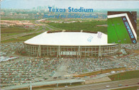 Texas Stadium (AW-35 no border)