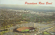 Rose Bowl (3726)