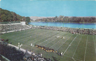Michie Stadium (K-212-D-12, 47870)