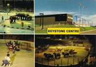 Keystone Centre (TJFB-12)