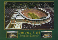 Lambeau Field (MAR52626)