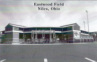 Eastwood Field (RA-Niles)