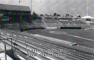 Harry Grove Stadium (RA-Frederick)