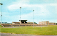 Top Taggart Field (C-31936)
