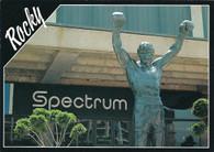 Spectrum (85 (Spectrum))