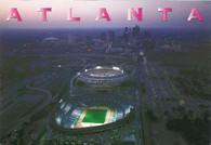 Centennial Olympic Stadium (ATL-542)