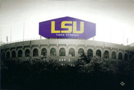 Tiger Stadium (LSU) (Paulson Designs-FB)