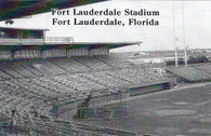 Fort Lauderdale Stadium (RA-FtLauderdale)