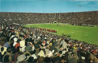 Gaylord Family Oklahoma Memorial Stadium (P32479, BT-176)