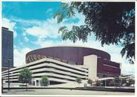 Market Square Arena (310068)
