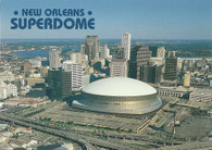 Louisiana Superdome (PG-37)