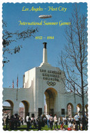 Los Angeles Memorial Coliseum (B13712)