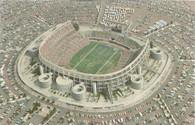 San Diego Stadium (A97655)