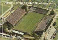 Delaware Stadium (P38839)
