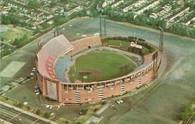 Memorial Stadium (Baltimore) (K-17902)
