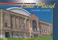 Olympic Arena (2105-02, 205C1)