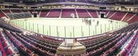 Agganis Arena (BU-Salvatti 2)