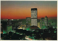 Pittsburgh Civic Arena (104, 295043)