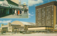 Boardwalk Hall (unknown code-Boardwalk)