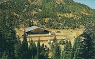 Blyth Arena (P40811, V1021)