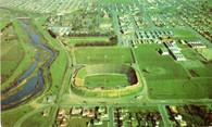 Pacific Memorial Stadium (976)