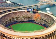Three Rivers Stadium (GSP-298)