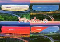 Allianz Arena (Mch 5091)